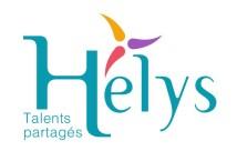 GE-HELYS-BasseDef-usageHelys