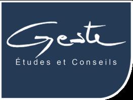 GESTE
