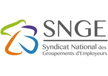 Logo_SNGE