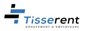 logo_tisserent_entete