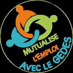 charte-logo-mutualise-couleurs-2