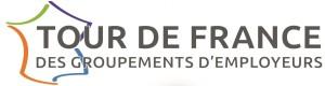 ogo-tour-de-france-des-ge