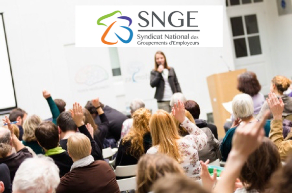 snge-seminaire-national 2016
