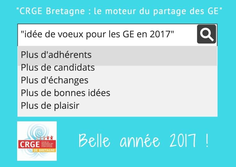 2017-crge