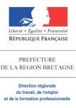 prefecture-region-bretagne