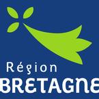 region_bretagne_logo-svg