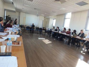 Formation Gescial aux groupements d'employeurs par le CRGE de Bretagne