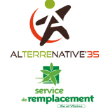 logo alterrenative 35