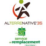 logo alterrenative 35
