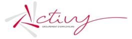 logo-activy