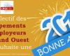 voeux-2019-CRGE-Bretagne