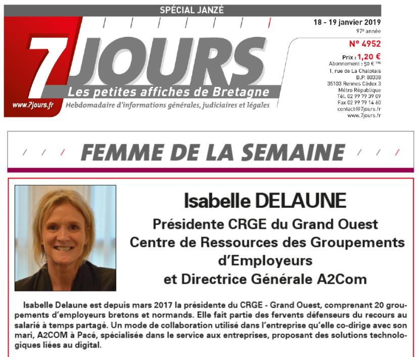 Isabelle-Delaune-portrait-7jours