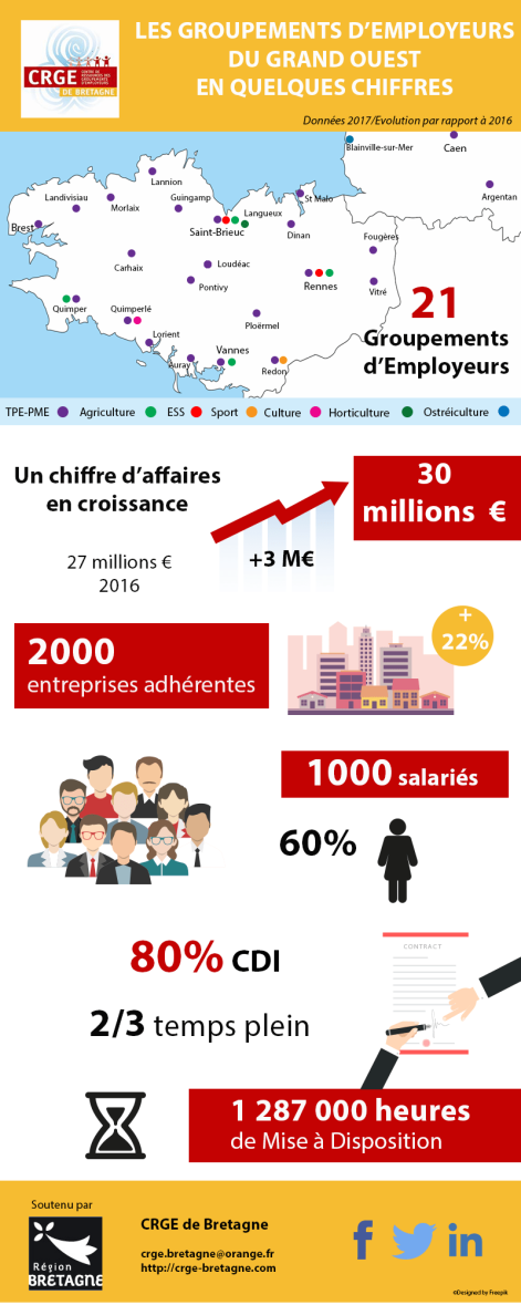 infographie 2018-4