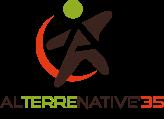 logo alterrenative35