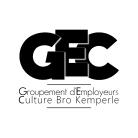 logo-GECBK