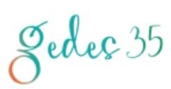 logo-GEDES35