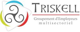 logo Triskell
