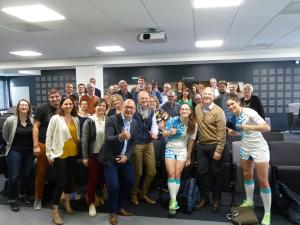 conference-journee-emploi-partage-2019-Helys