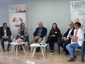 tableronde-journee-emploi-partage-2019-Helys